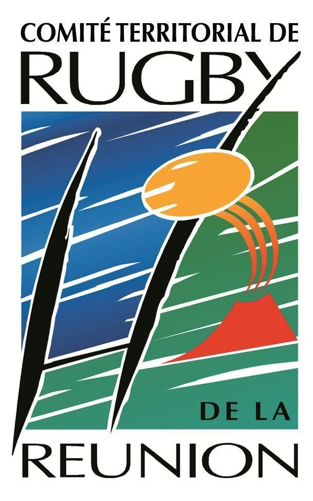 Comité Rugby de la Réunion